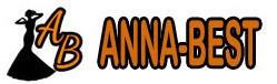 """Интернет-магазин женской одежды """"ANNA-BEST"""""""