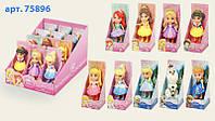 Кукла Disney (75896) (12 видов)