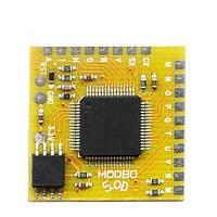 mод-чип aladdin75k инструкция