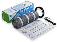 Нагревательный мат EFHFM130.15 FinnMat 163Вт 1,5м.кв Ensto