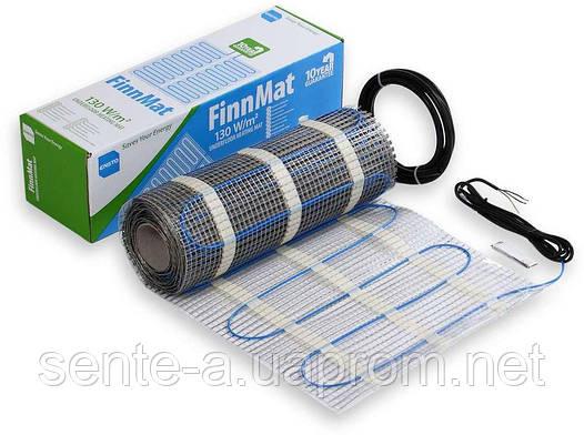 Нагревательный мат EFHFM130.1 FinnMat 130Вт 1м.кв Ensto