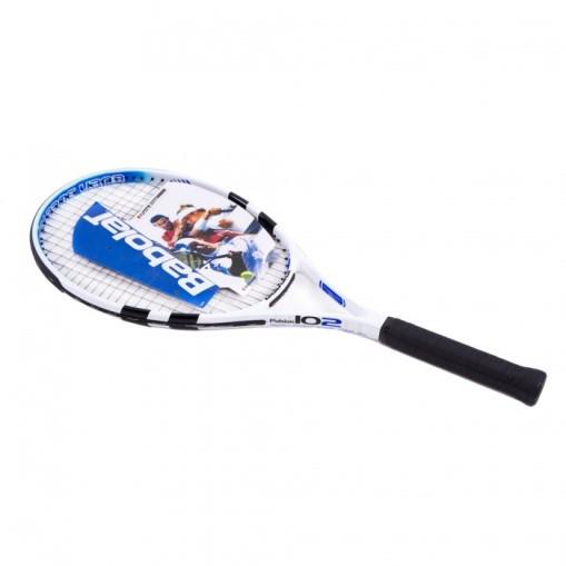 9ead7becc360 Теннисная ракетка Babolat AERODRIVE Z-TOUR  продажа, цена в Одессе ...