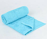 Махровое полотенце Туркменистан 40 х 70 см B2-14-N