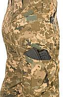 """Костюм военный камуфляжный """"FCS"""" (Frogman Combat Suit) АКЦИЯ"""
