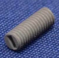 Сердечник стержневой подстроечный М4/7 для броневых катушек