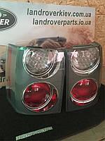 Задний фонарь Range Rover 2006-2009