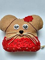 Мишки ароматизовані .