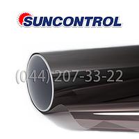 Солнцезащитная спаттерная плёнка Sun Control HP Bronze-20 (1,524)