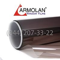 Солнцезащитная спаттерная плёнка Armolan НР Solar Bronze-50 (1,524)