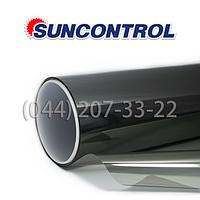 Солнцезащитная спаттерная плёнка Sun Control HP Natural-35 (1,524)