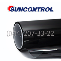 Солнцезащитная спаттерная плёнка Sun Control HP Natural-20 (1,524)