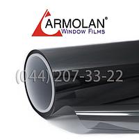 Солнцезащитная спаттерная плёнка Armolan НР Platinum-35 (1,524)