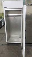 Шкаф холодильный Cold S-700 б/у