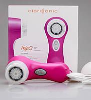 Clarisonic Mia 2 система для чистки кожи лица в домашних условиях