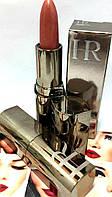 Помада Helena Rubinstein ( продается по 12 штук ) 999