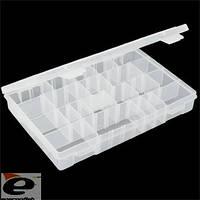 Коробка ЕТ 2200 (27х18х4.5 см)
