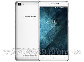 Смартфон Blackview A8 Max Pearl White