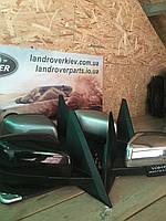 Зеркало боковое Range Rover 2009-2012 с камерой