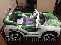 Детский электромобиль Bambi BMW HL 718 Sport