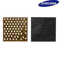 Микросхема управления Wi-Fi AR6005G-CF1B-R для Samsung S5222 Star 3 Duos, оригинал
