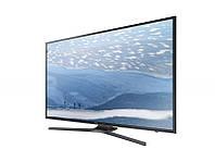 Телевизор LCD Samsung UE-40KU6000UXUA