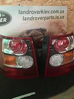 Фонарь задний Range Rover Sport 2006-2009