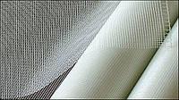 Стеклосетка штукатурная Мастер Premium 2х2, 60г/м2, белая