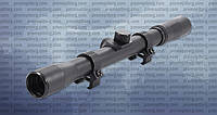 Прицел оптический Пр-4x20-T MHR /24-5
