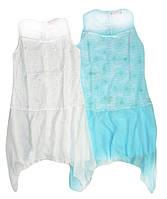Платье для девочек, F&D, размеры  8.10,12.14.16 лет, арт. 9295