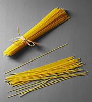 Кукурузные спагетти 0,5 кг