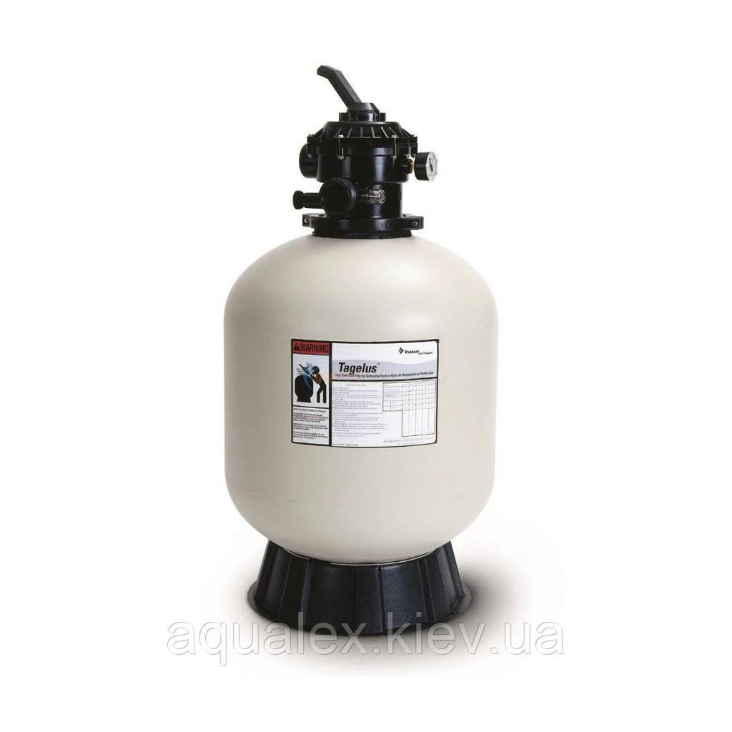 Фильтр Tagelus ТА 60 (F-24T6-TAG) - 13,6 м³/ч