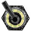 Фильтр Tagelus ТА 60 (F-24T6-TAG) - 13,6 м³/ч, фото 5