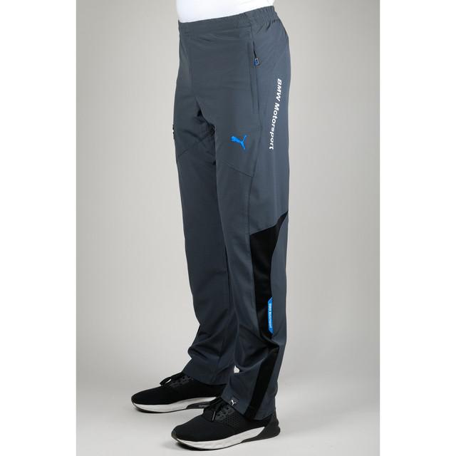 Мужские спортивные брюки эластик, фибра, стрейч