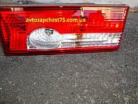 Фонарь Ваз 2108, Ваз 2109, Ваз 21099, 2113, 2114 задний правый , тюнинг (производитель Освар, Россия)
