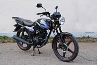 Качественный и практичный Мотоцикл SKYMOTO BIRD X3 150
