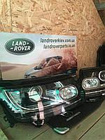 Фара Range Rover l405