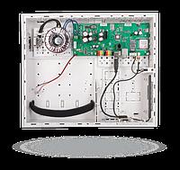 JA-106K контрольная панель с GSM/LAN коммуникатором