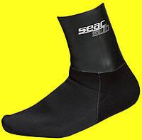 Носки для подводной охоты Seac Sub Anatomic 5 мм