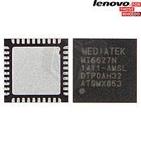 Микросхема управления Wi-Fi MT6627N для Lenovo A516, оригинал
