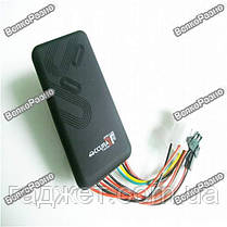 GPS трекер GT06 / GPS трекер, фото 2
