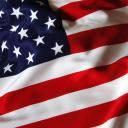 Иммиграция в США. Консультации по скайп