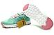 Детские и подростковые кроссовки Kylie Crazy , фото 2