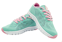 Детские и подростковые кроссовки Kylie Crazy 30-34 размер