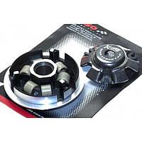 Вариатор передний (тюнинг) GY6-125/150 KOSO