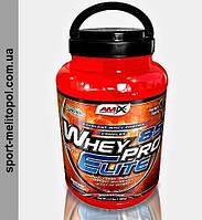 Amix Nutrition WheyPro Elite 85% 1000 г