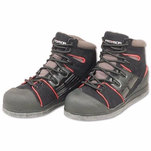 Ботинки DAIWA PV2601BT BLACK 28.0 (4103637)