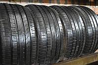 245/40-R18 Pirelli Cinturato P7