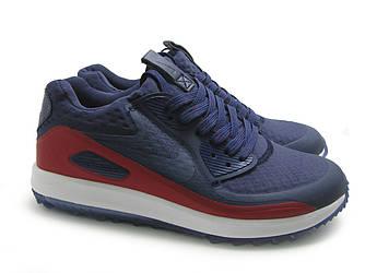 Кроссовки мужские Nike 90 Zoom