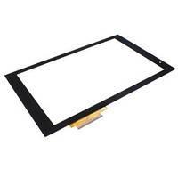 Тачскрин для ACER A500 Iconia Tab/A501(72444_A3). чрный