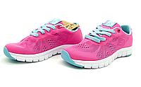 Детские и подростковые кроссовки Kylie Crazy 30-35 размер